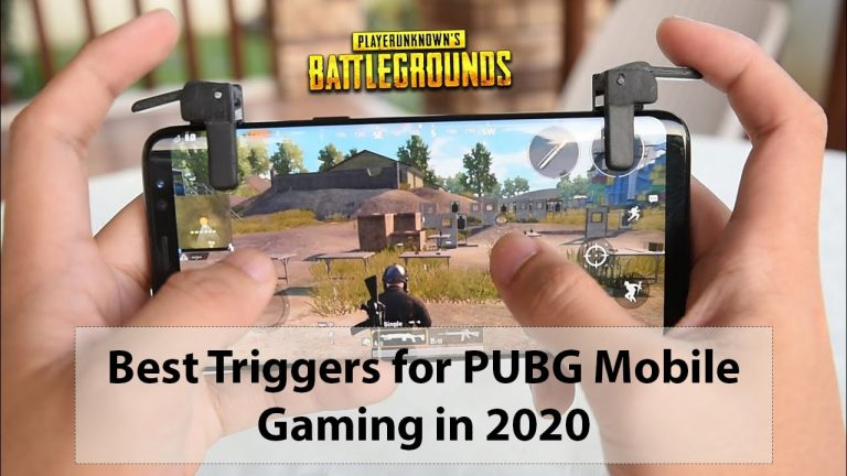 Mobile Gaming Triggers